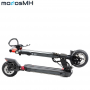 PATINETE ICE ELECTRIC Q3 500W 48V