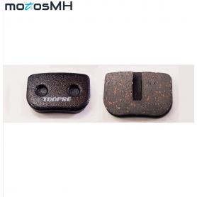 Pastillas freno minimotos - Quad y patinetes