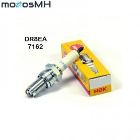 BUJIA NGK DR8EA 7162 4T