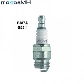 BUJILLA NGK BM7A 6521