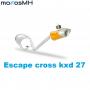 ESCAPE MINICROSS KXD 27
