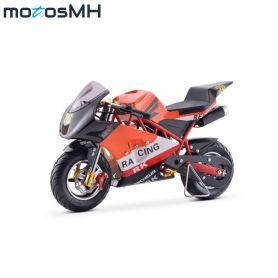 MINIMOTO GP KRX 49CC 2T