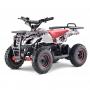 MINI QUAD 800W 36V ATV E-7