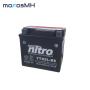 BATERIA NITRO YTX5L-BS 12V 4Ah
