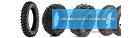 Comprar neumáticos pit bike   neumáticos minimotos   motosmh.com